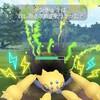 【ポケモンGO】意外な実力者!? 最近話題のポケモン「デンチュラ」の強さについて解説!【GOバトルリーグ】