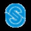 Syncとは?特徴・価格チャート・取引所情報のまとめ