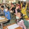 25日新型コロナ:   世界の累計感染者7936万人 死者174万人!、国内感染者 3831人(累計21万5265人)死者63人(累計3199人)!。