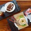 済州島(チェジュ島)カフェ巡り #贅沢な時間が過ごせる「カフェ2085」