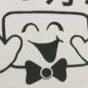 こさちゃん技術アップブログ