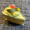 姫路 インスタで話題のケーキ屋さん【パティスリー ル・プティブルー】季節限定タルトも人気