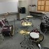 神戸 ドラム教室 夏休み体験教室 みんな頑張りました!