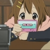 アニメ『けいおん!!』雑感(19)#23 放課後!を見た印象。素晴らしいお掃除回!