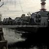 【秋田】はじめての秋田3日目-2 赤れんが郷土館から旧金子家住宅へ