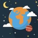 planet0710の日記