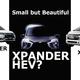 ASEAN最重視に転換した三菱自動車。もっと評価されるべきでは?
