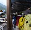 夏の木曽遊山2012 後編