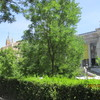 イベリア周遊の旅(125)プラド美術館。