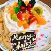 ケーキ&クッキー作りに部屋の飾りつけ…クリスマス気分を楽しむ子供たち