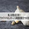 地上波放送目前!「ペペロンチーノ」草彅君限定での見どころ【NHKドラマ】
