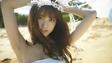 乃木坂46写真集まとめ-ランキング上位の魅力に迫る楽しみ方を徹底解説-