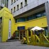 台湾 台北 ゲストハウス情報   ユーイン トラベル ホステル(Uinn Travel Hostel)