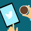 はてなブログのTwitter連携設定について