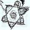 トピックス(9)「イシュタル」の表象(3-5)