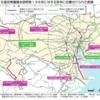 #301 臨海地下鉄新線の事業スキーム支援を要望 国への最重点要望で東京都