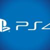 【PS4】キャラゲーおすすめソフト17選~アニメや漫画の主人公と遊ぼう!(良作のみ)