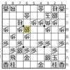 反省会(210709)