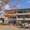 GO TO箱根⑦:芦ノ湖を眺めながらカレーパン♡元箱根『ベーカリー&テーブル箱根』