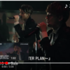 【LIVE動画感想】スーパーディスコ 敬多のことアホみたいにLove