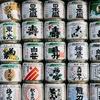 【日本史】江戸時代の生活・制度と長続きの理由を解説・考察する<歴史まとめ>