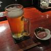 上野・御徒町で共食いしてきた。