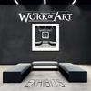 音楽:WORK OF ART「EXHIBITS」