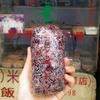 雑穀ゴロゴロ♪健康的な台湾おにぎりを食べよう!