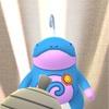 【ポケモンGO】コミュニティデイ報告【2020年5月タネボー】どんぐりころころ。