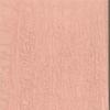 :四天王寺春の大古本祭りと京都勧業館の春の古書大即売会二本立て
