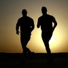 トレーニングにおける漸進性過負荷の原則とは?