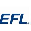 TOEFL受験者必見!? TOEFL受験の際に注意する5つのこと