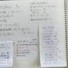 徳島市立新町小学校で・・・明日は高松で研修講座