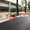 10月2日女子大生ニュース 第2位  昭和女子大学 さらにおしゃれに、快適に。