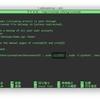 Raspberry PiでPythonプログラムをsudo管理者権限で自動的に起動させる(cron編)