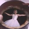 第22話「大逆転!パパとママ」(1985年1月27日放送 脚本:浦沢義雄 監督:坂本太郎)