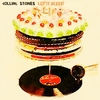 Vol.11 LET IT BLEED  THE ROLLING STONES 1969