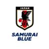 【日本対ガーナ戦】2018キリンチャレンジカップ/放送時間・キックオフは5/30(水)何時から?