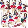 【アイドルレコメンド】『Perfect Sky / PASSPO☆』
