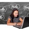 語学学習の老舗NHK語学講座のオンライン学習がなかなか便利!