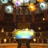 FFRK日記459 Ⅶイベント「再誕せし堕天の英雄」星痕