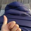 【1000円旅】横浜・山下公園で「都会野宿」してきました