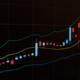 仮想通貨投資でXEM(NEM)はCoincheckショック後も価格は上がっていくのか?