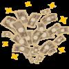 今どき円だけで資産を持つのは非効率 他の通貨を持つのがリスク分散に繋がる