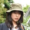 『リバース』第8話〜とうとう美穂子の実像が明らかに、それは...