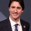【首相の母:マーガレット・トルドー】イケメンカナダ首相のルーツは、アジアにあった!