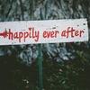 「幸せな働き方の方程式」