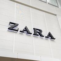 これがパジャマなの!?反則級のかわいさ「ZARA」新作!セットでこの価格?最高!