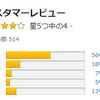 レビュアーは日本人で実際に購入:Amazon「やらせレビュー」