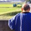 定年退職世代が高齢者と呼ばれないためにお勧め3つのこころがけ